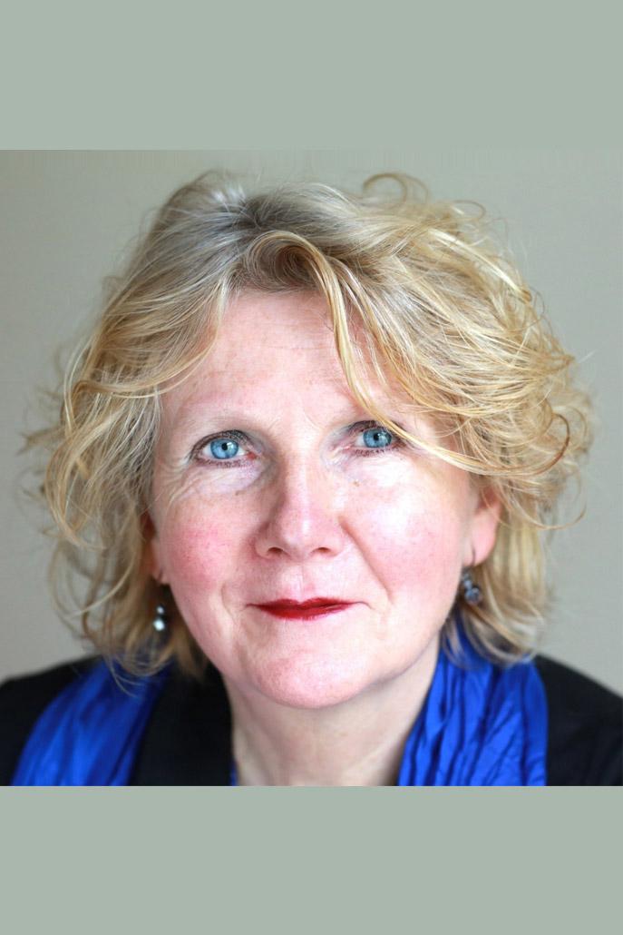 Hanneli Lantink